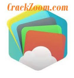 iPhone Backup Extractor 7.7.30 Build 3252 Crack + Registration Key Full