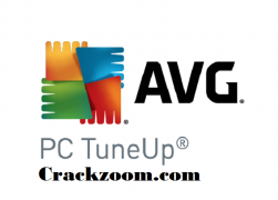 AVG PC TuneUp 2020 Crack + Keygen Full Free Download{2020}