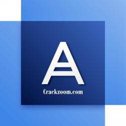 Acronis True Image 2021 Crack + Serial Key {Torrent} Download {Latest}