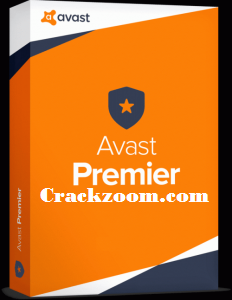 Avast Premier 20.7.2425 Crack + License Key {Latest Version} 2020