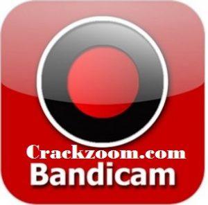 Bandicam 5.0.1.1799 Crack Keygen Full Serial Keymaker 2021