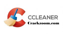 CCleaner Pro 5.64.7632 Crack + License Key 2020 {Lifetime}