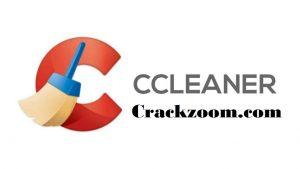 CCleaner Pro 5.64.7613 Crack + License Key 2020 {Lifetime}