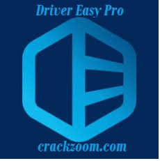 Driver Easy Pro 5.6.15 Crack Full + License Key With Serial {Latest}