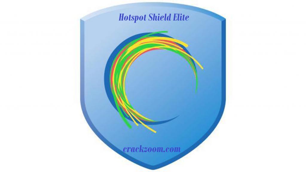 Hotspot Shield Crack - crackzoom.com