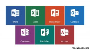 Microsoft Office 365 Product Key + Cracked Version Download 2020