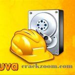 Recuva Pro 1.53.1087 Crack Full Version + Serial Key {2020}
