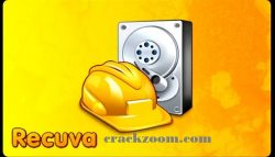 Recuva Pro 1.53.1087 Crack Full Version + Serial Key {2020}