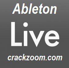 Ableton Live 10.1.18 Crack {Keygen} + Full Torrent Download {2020}