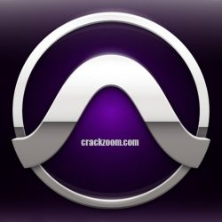 Avid Pro Tools 2019.12 Crack + Serial Key Full Free Download
