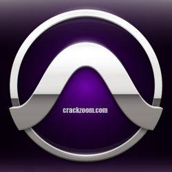 Avid Pro Tools 2021.12 Crack + Activation Code Latest Version {2021}