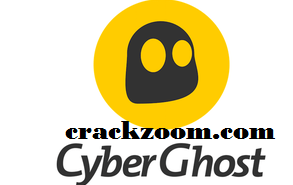 CyberGhost VPN 7.3.14.5857 Crack for Windows 2020 Free Download