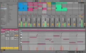 Ableton Live 10.1.9 Crack {Keygen} + Full Torrent Download {2020}