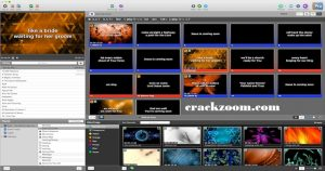 ProPresenter 7.0.7 (117442311) With Crack Free Download {Latest}