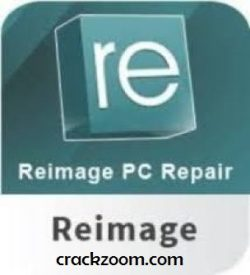 Reimage PC Repair 2020 Crack + License Key Full Version {Latest}