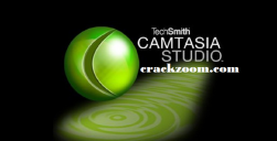 Camtasia Studio 2020.0.5.22782 Crack Incl Keygen With Keys Free Download