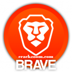 Brave Browser 1.26.60 Crack With Serial & License Key Free Download