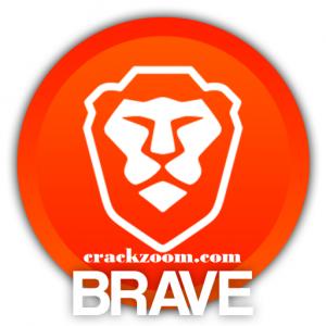 Brave Browser 1.4.95 Crack + Serial Key Download 2020 [Latest]