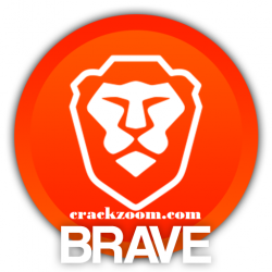 Brave Browser 1.14.84 Crack + License Key Download [Latest]