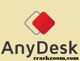 AnyDesk Premium 5.4.2 Crack + License Key Latest Version 2020