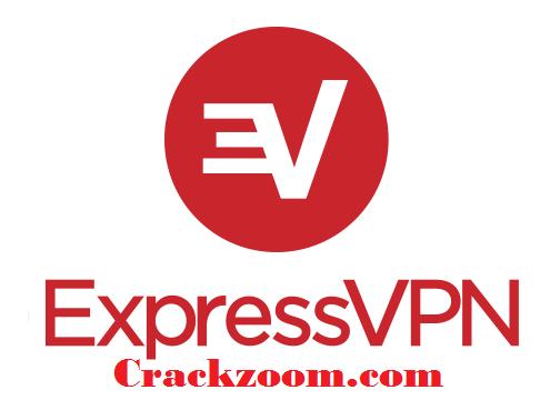 Express VPN 7.9.3 Crack + Activation Code Free Download 2020