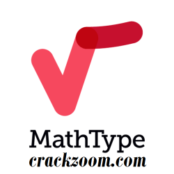 MathType 7.4.4 Crack + Keygen Full Version Free Download 2020