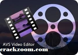 AVS Video Editor 9.4.2.369 Crack + Activation Key 2020 {Latest}
