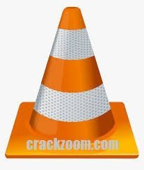 VLC Media Player 3.0.11 Crack Full Version Download Full 2020