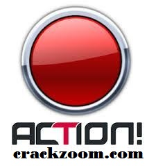 Mirillis Action Crack 4.12.2 + Activation Key 2020 Full {Latest Version}