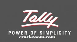 Tally ERP 9 Full Crack Release 6.6.3 Serial Key Full Free Version