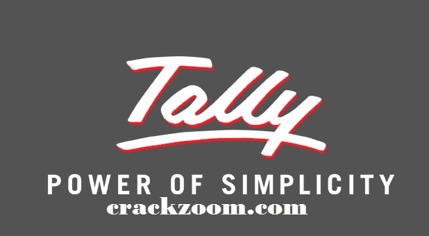 Tally ERP 9 Crack Release 6.5.5 + Serial Key 2020 Free Download
