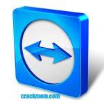 TeamViewer 15.19.3 Crack + License Key {Latest} 2021