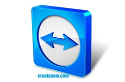 TeamViewer 15.14.5 Crack + License Key {Latest} 2021