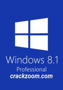 Windows 8.1 Product Key & Crack 100% Working Life Time Latest 2020