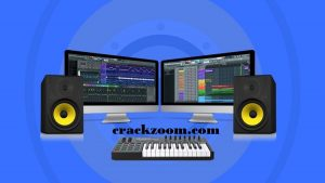 FL Studio 20.7.3.1987 Crack + Keygen 2020 Full Latest Version