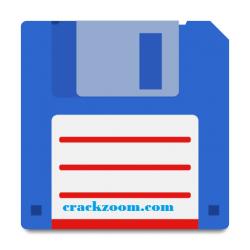 Total Commander 10.00 Crack With Keygen (Torrent) 2021 Download