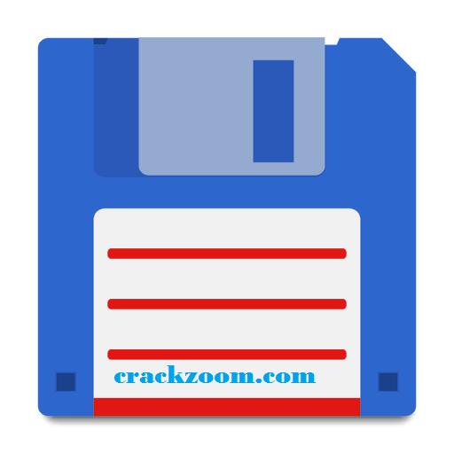 Total Commander 9.22 Crack With Keygen Free Download {Latest Version}