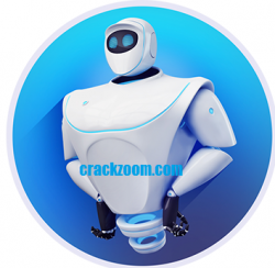 MacKeeper 4.9.2 Crack + Activation Code Download {Keygen} 2021
