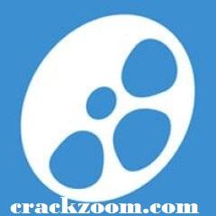 Proshow Producer 9.0.4797 Crack + Registration Key {2021}