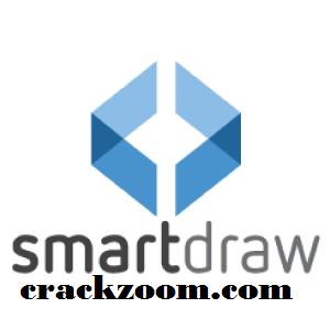 SmartDraw 2020 Crack + License Key Full Torrent [2020]