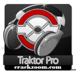 Traktor Pro 3.4.1 Crack + License Key Full Free Download {2021}