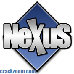 Winstep Nexus Ultimate 19.2 Crack Full Download {Latest Version}