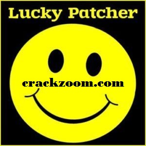 Lucky Patcher 8.6.7 Cracked APK Free Download 2020