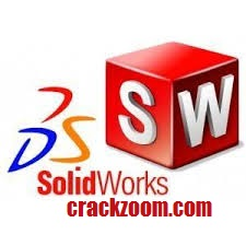 SolidWorks 2020 Crack + Activator With Serial Number {Latest Vesrion}