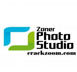 Zoner Photo Studio X 19.2004.2.250 Crack + Serial Key {2020}