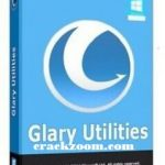 Glary Utilities Pro Keygen 5.159.0.185 + Crack Download {Latest}