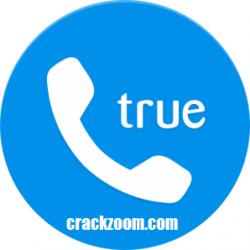 Truecaller Premium 11.16.7 Cracked APK 2020 {Latest Version}