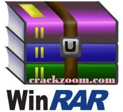 WinRAR 5.91 Final + Crack {Latest Version} Full Free Download