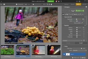 Zoner Photo Studio X 19.2103.2.319 Crack + Activation Key 2021 Latest