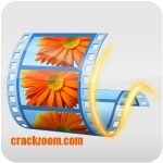 Window Movie Maker Crack + Activation Key Free Download {2021}